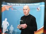 2009-11-5_award