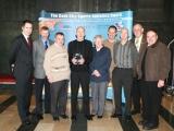 2009-11-7_award