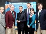 2010-02_award
