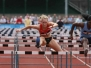 Cork City Sports Event