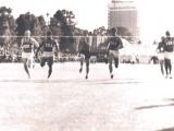 cork_city_sports-1969-500-x-331