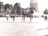 cork_city_sports-1969