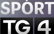 TG4 To Broadcast Cork City Sports Live