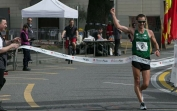 Alex Wright Wins Prestigious Lugano Trophy 20K Race Walk