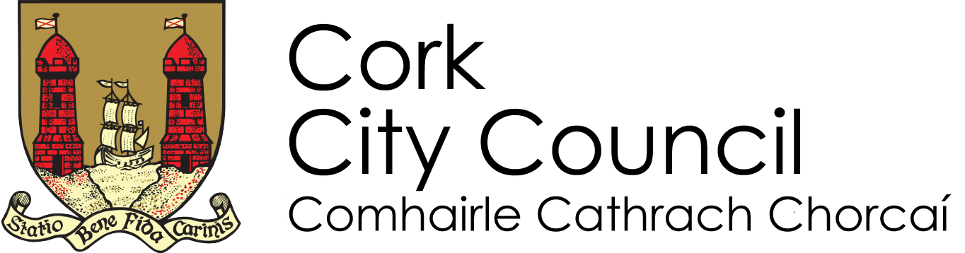 Cork_City_council