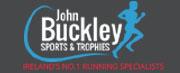 JohnBuckleySponsor
