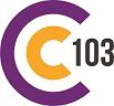 c103 logo big