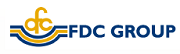 fdc group logo small
