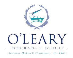 oleary-Logo