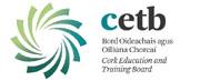 cetb_Sponsor