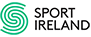 sports ireland