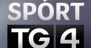 TG4 To Broadcast Cork City Sports Live