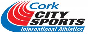 World Champion Luvo Manyonga Confirmed For BAM Cork City Sports